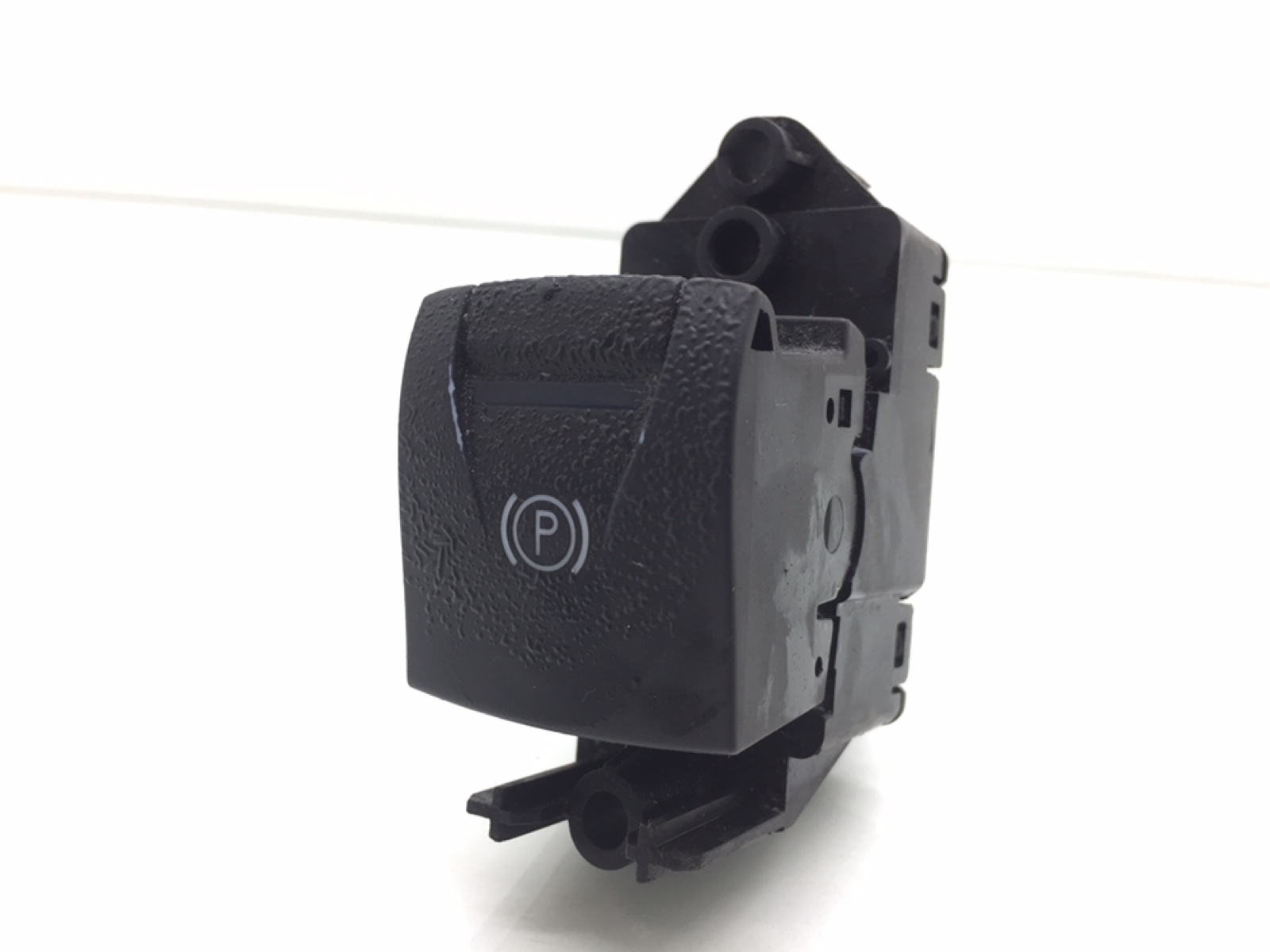Кнопка ручного тормоза (ручника) Renault Grand Scenic 1.5 DCI 2009 (б/у)