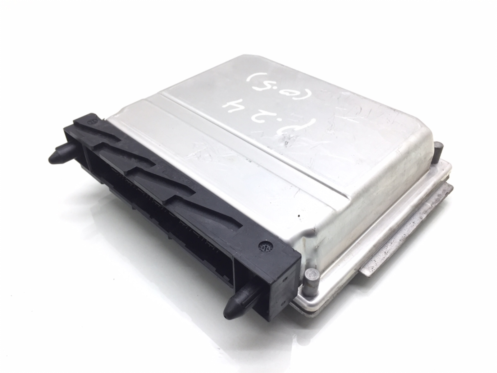 Блок управления двигателем Volvo Xc90 2.9 I 2005 (б/у)