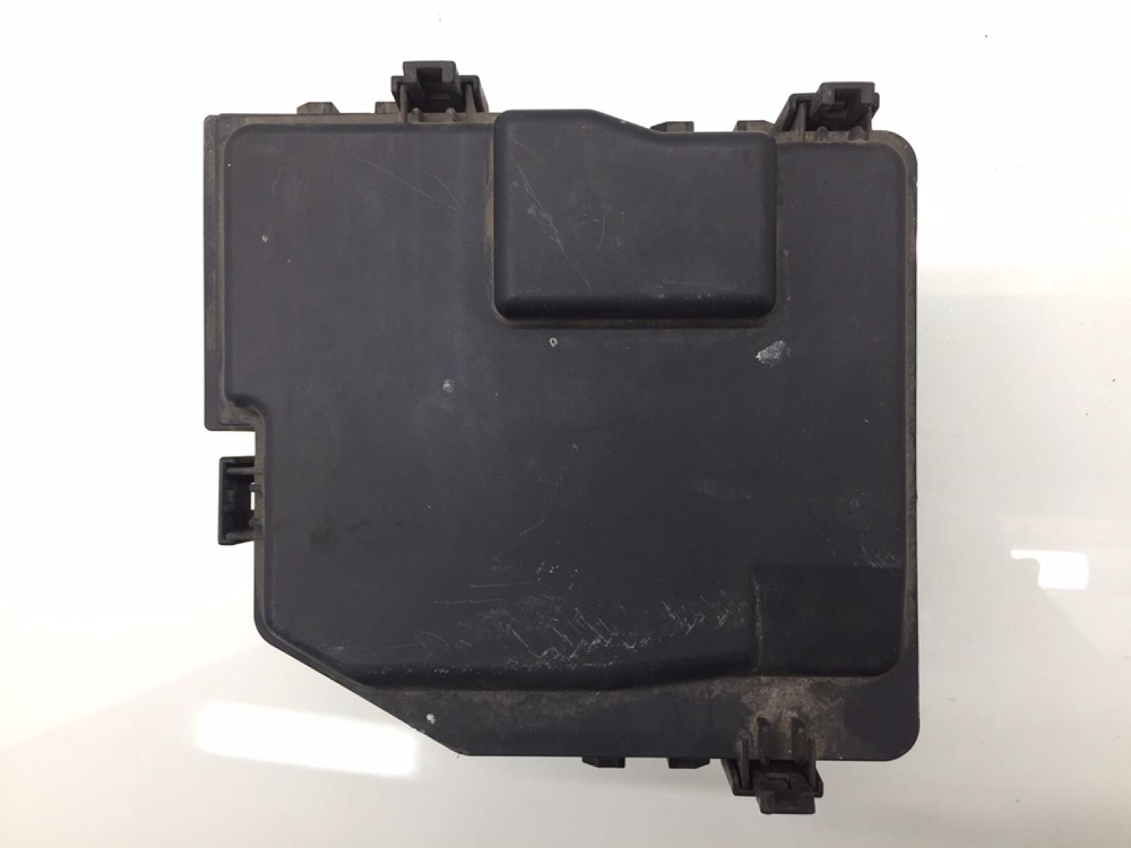 Блок предохранителей Honda Cr-V 2.2 CTDI 2007 (б/у)