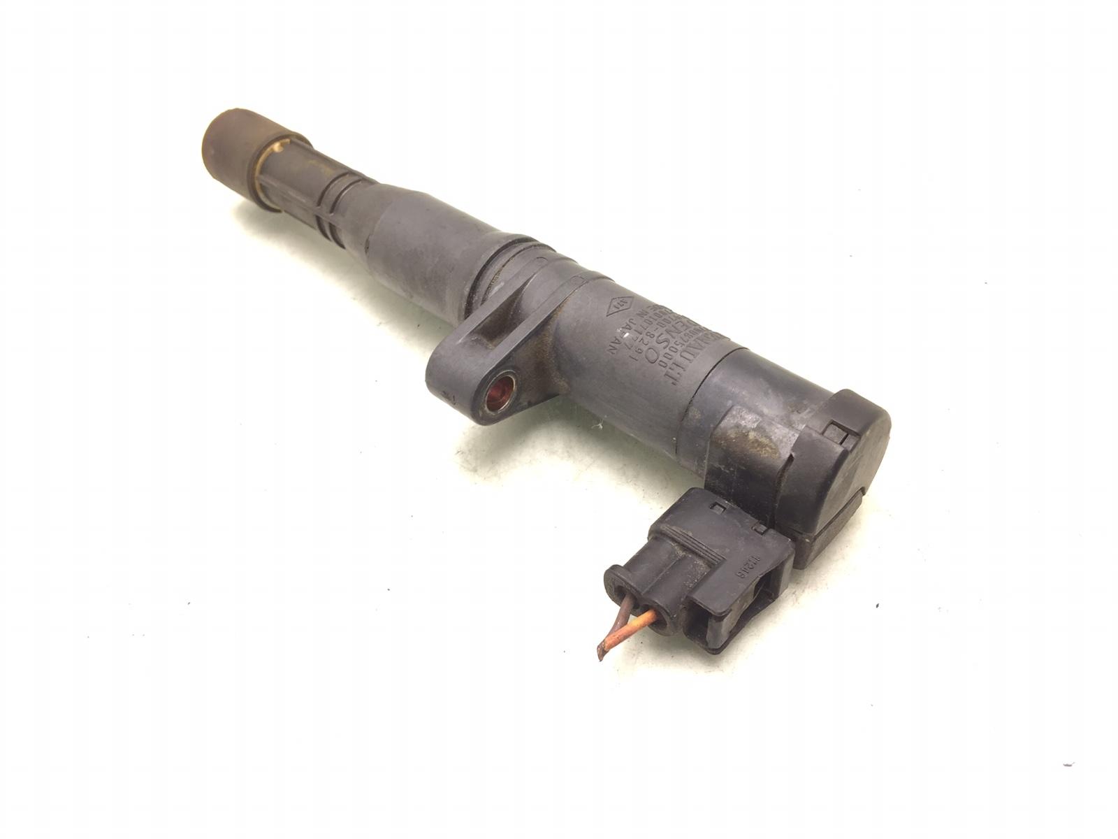 Катушка зажигания Renault Scenic Rx4 2.0 I 2000 (б/у)
