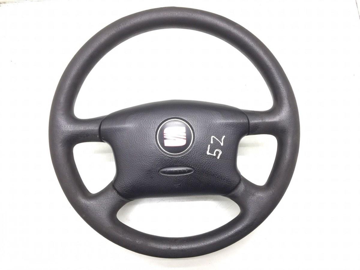 Руль Seat Alhambra 2.0 TDI 2007 (б/у)
