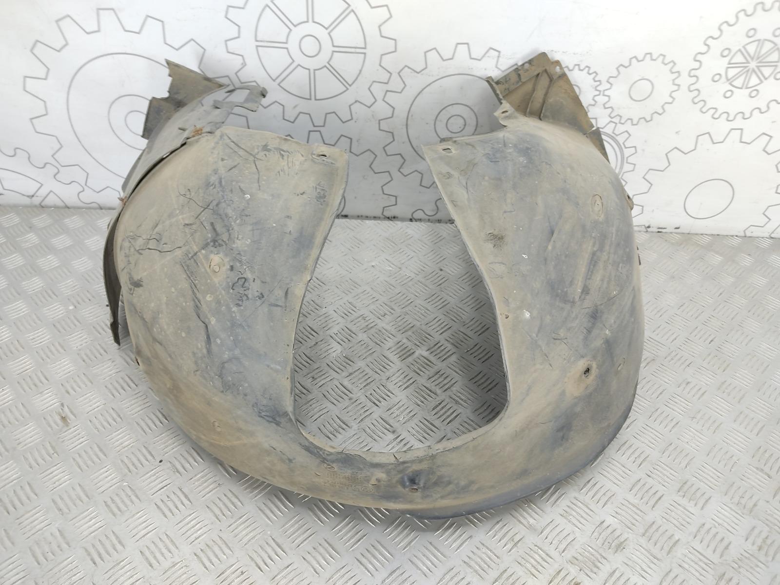 Защита арок передняя левая (подкрылок) Bmw 5 E39 2.5 I 2000 (б/у)