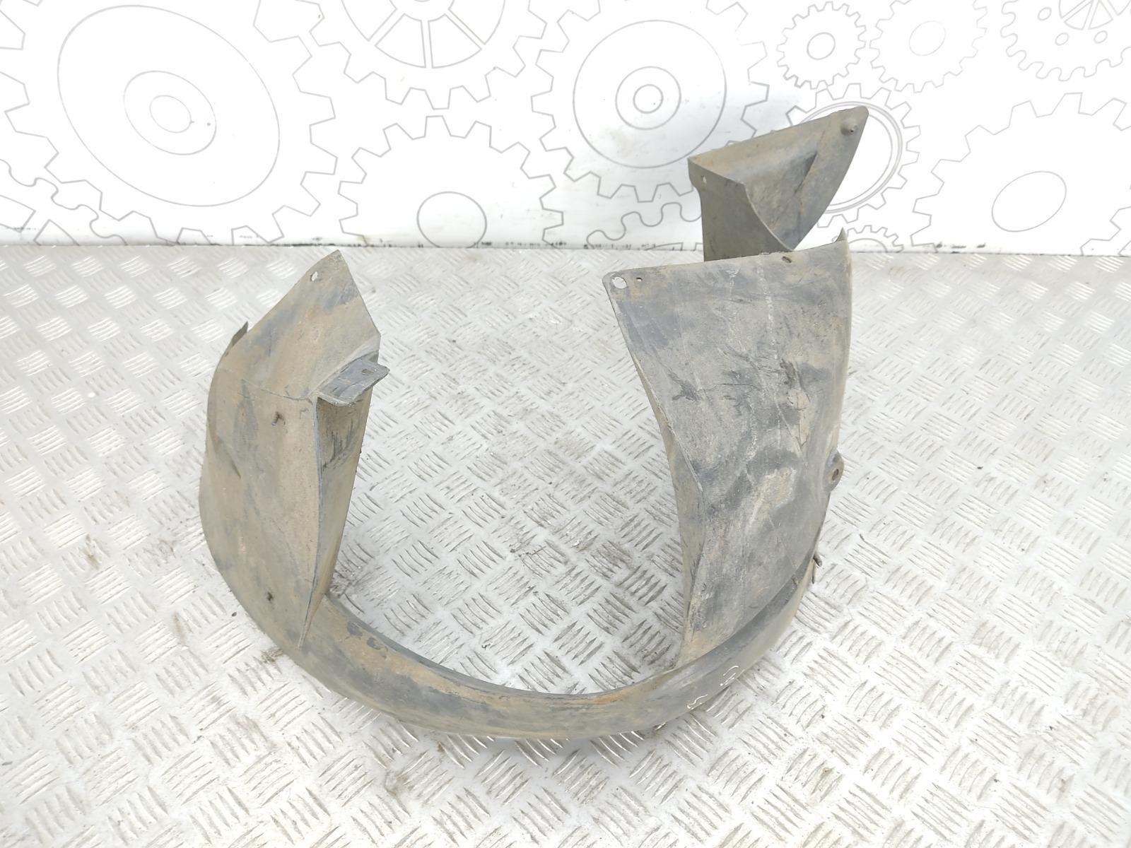 Защита арок передняя правая (подкрылок) Peugeot Partner 1.9 D 2002 (б/у)