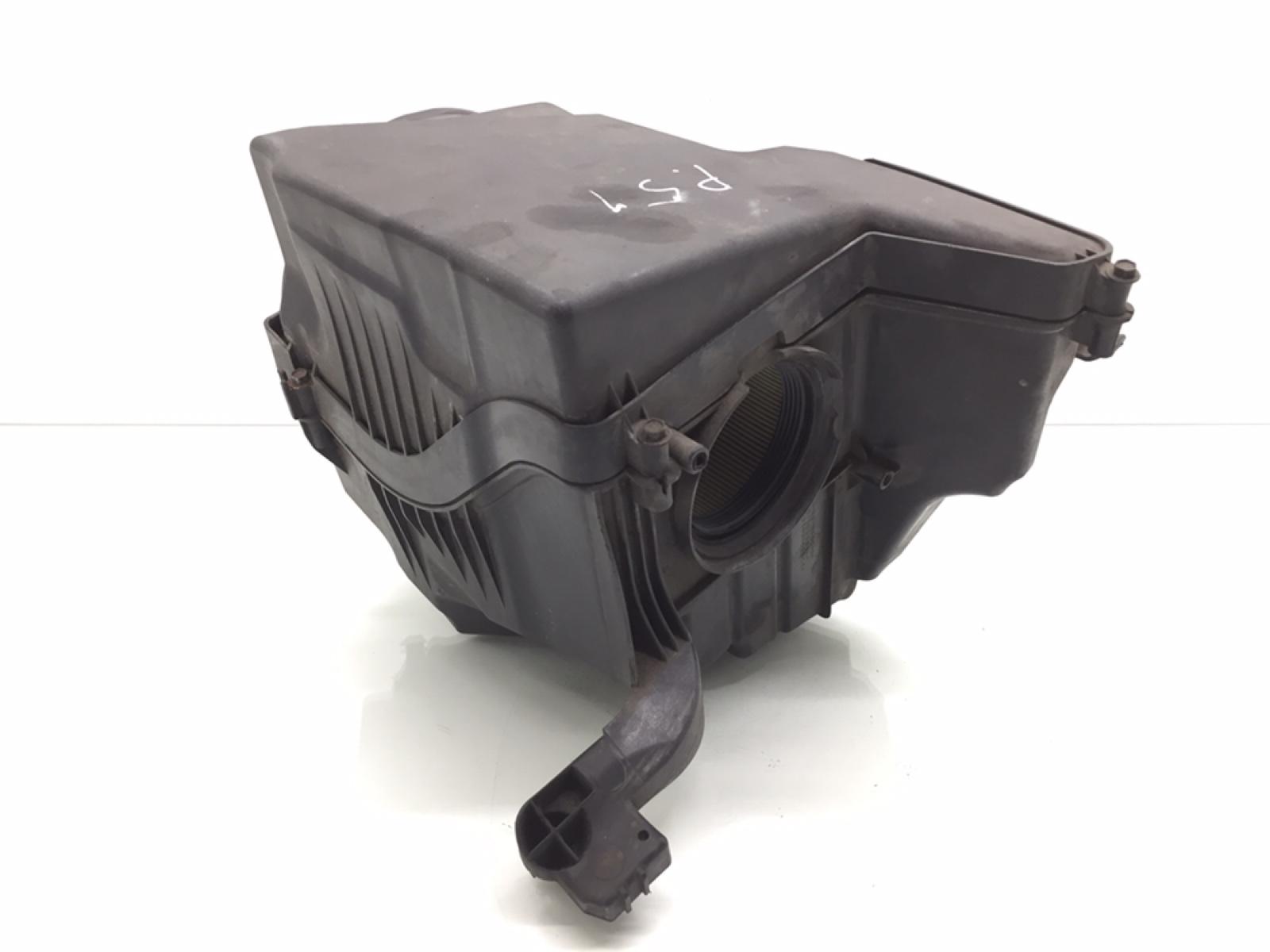 Корпус воздушного фильтра Ford C-Max 1.8 TDCI 2008 (б/у)