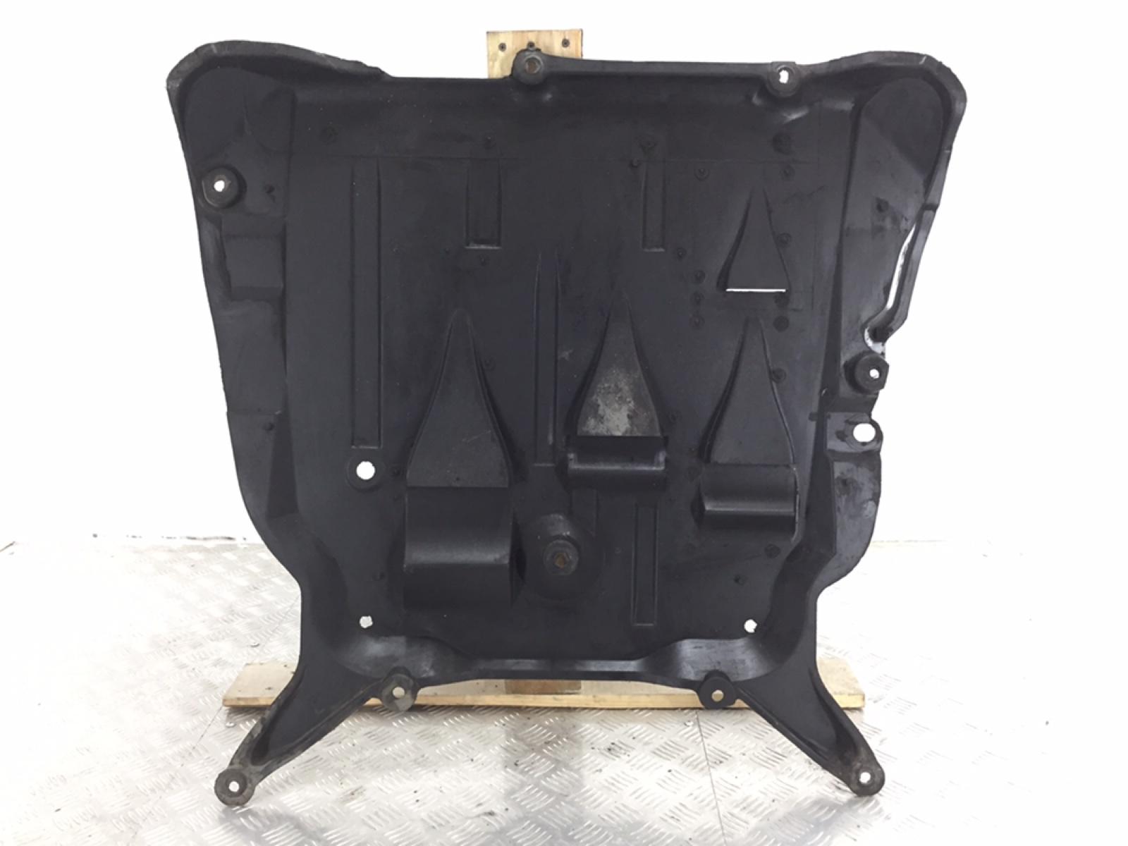 Защита двигателя Volvo Xc90 2.9 I 2005 (б/у)