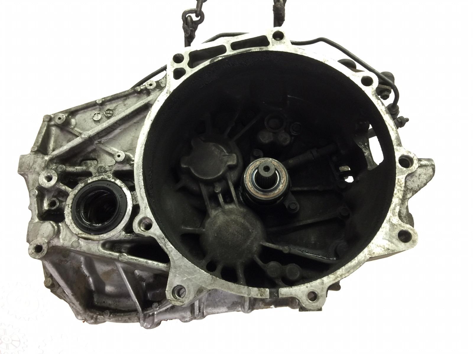 Кпп механическая (мкпп) Chrysler Sebring 3 2.0 CRD 2007 (б/у)