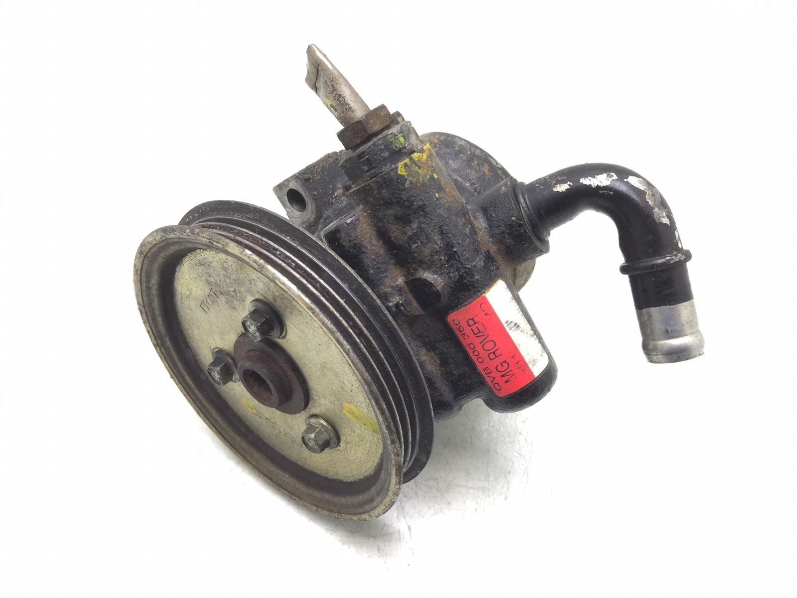 Насос гидроусилителя руля Rover 45 1.4 I 2005 (б/у)
