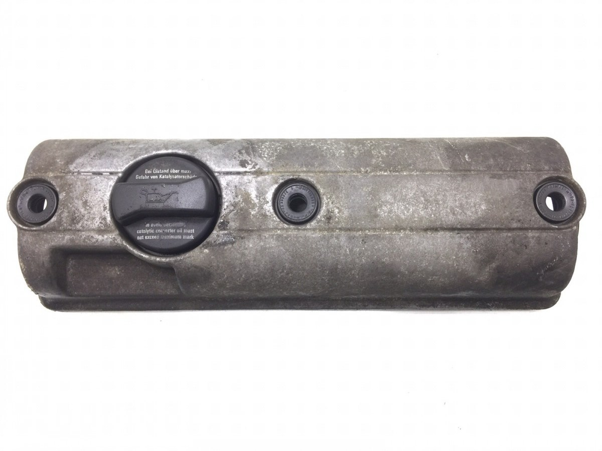 Клапанная крышка Seat Arosa 1.4 I 1998 (б/у)