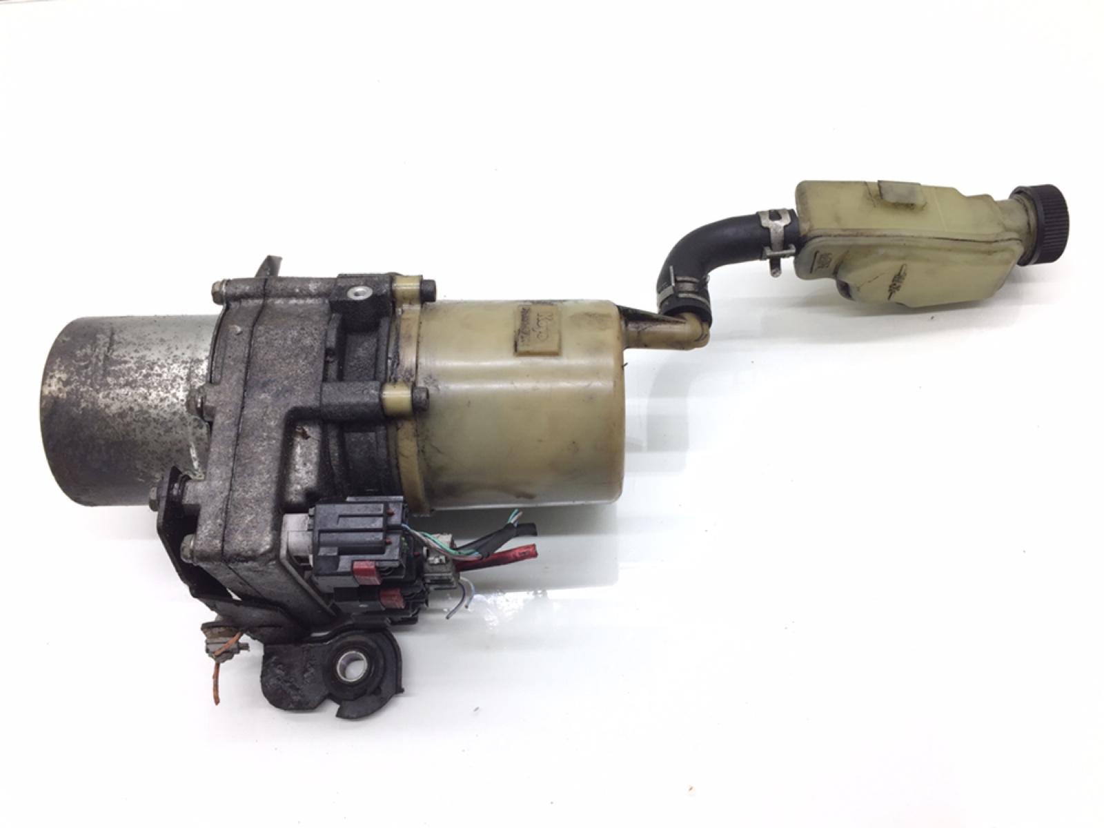 Электрогидроусилитель руля Mazda 3 BK 2.0 I 2005 (б/у)
