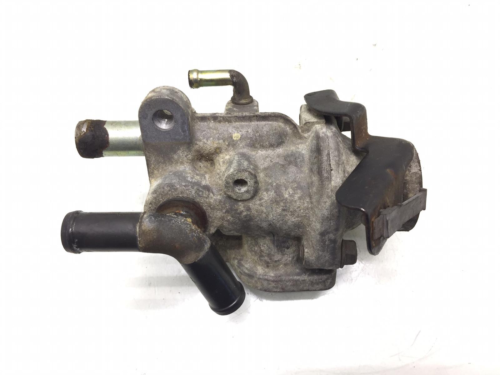 Корпус термостата Mazda Xedos 6 2.0 I 1999 (б/у)