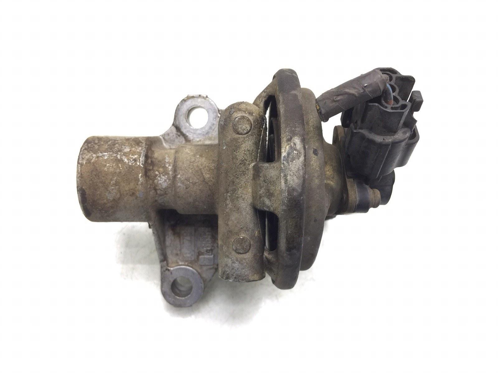 Клапан egr Mazda Xedos 6 2.0 I 1999 (б/у)