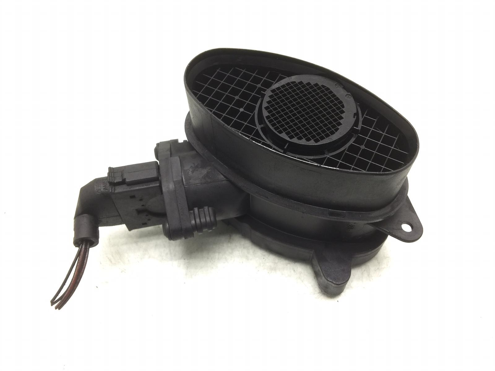 Расходомер воздуха Bmw 3 E46 2.0 TD 2003 (б/у)
