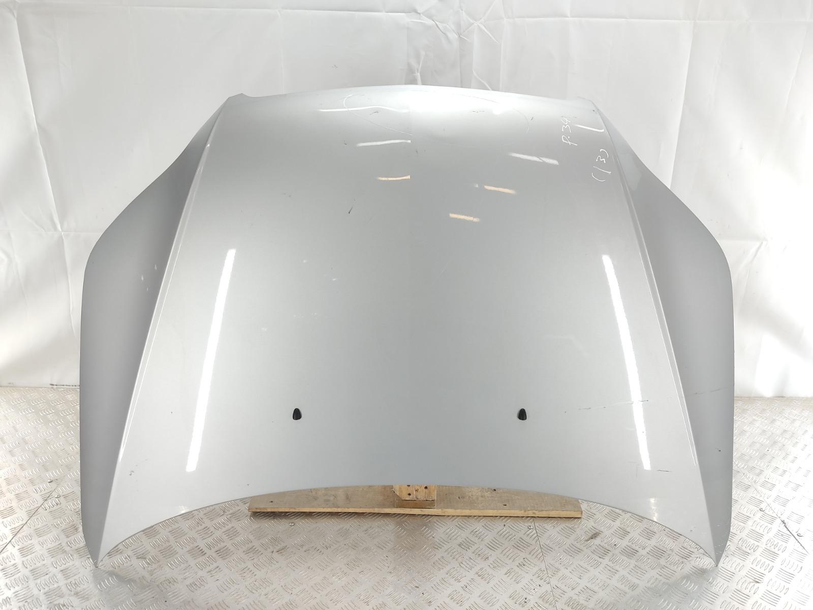 Капот Chevrolet Aveo T250 1.4 I 2010 (б/у)