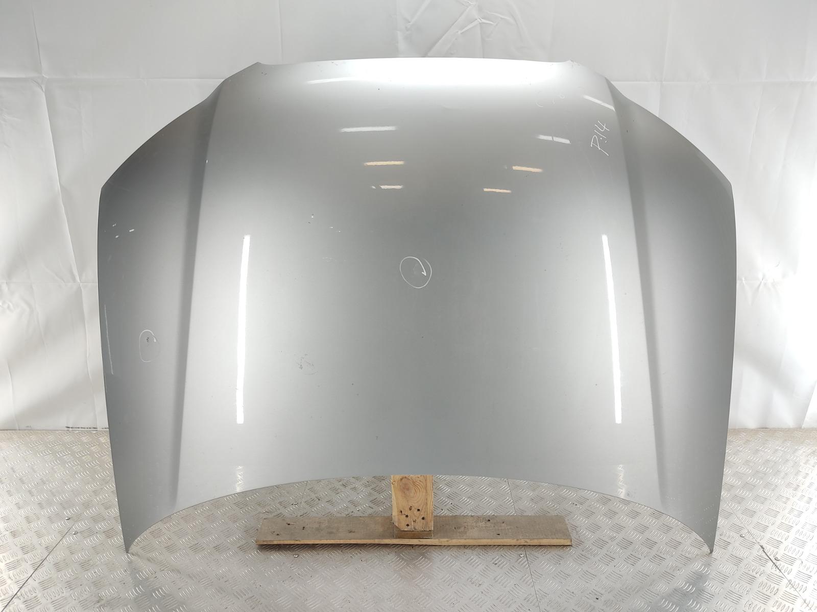Капот Audi A3 8P 2.0 TDI 2006 (б/у)
