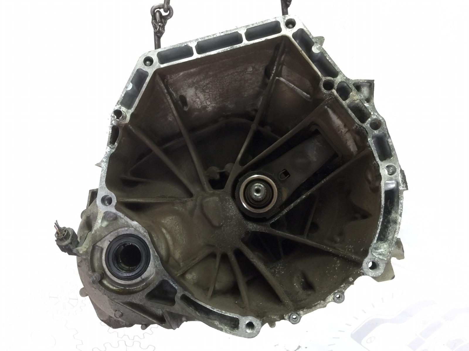 Кпп механическая (мкпп) Honda Civic 1.8 I 2007 (б/у)