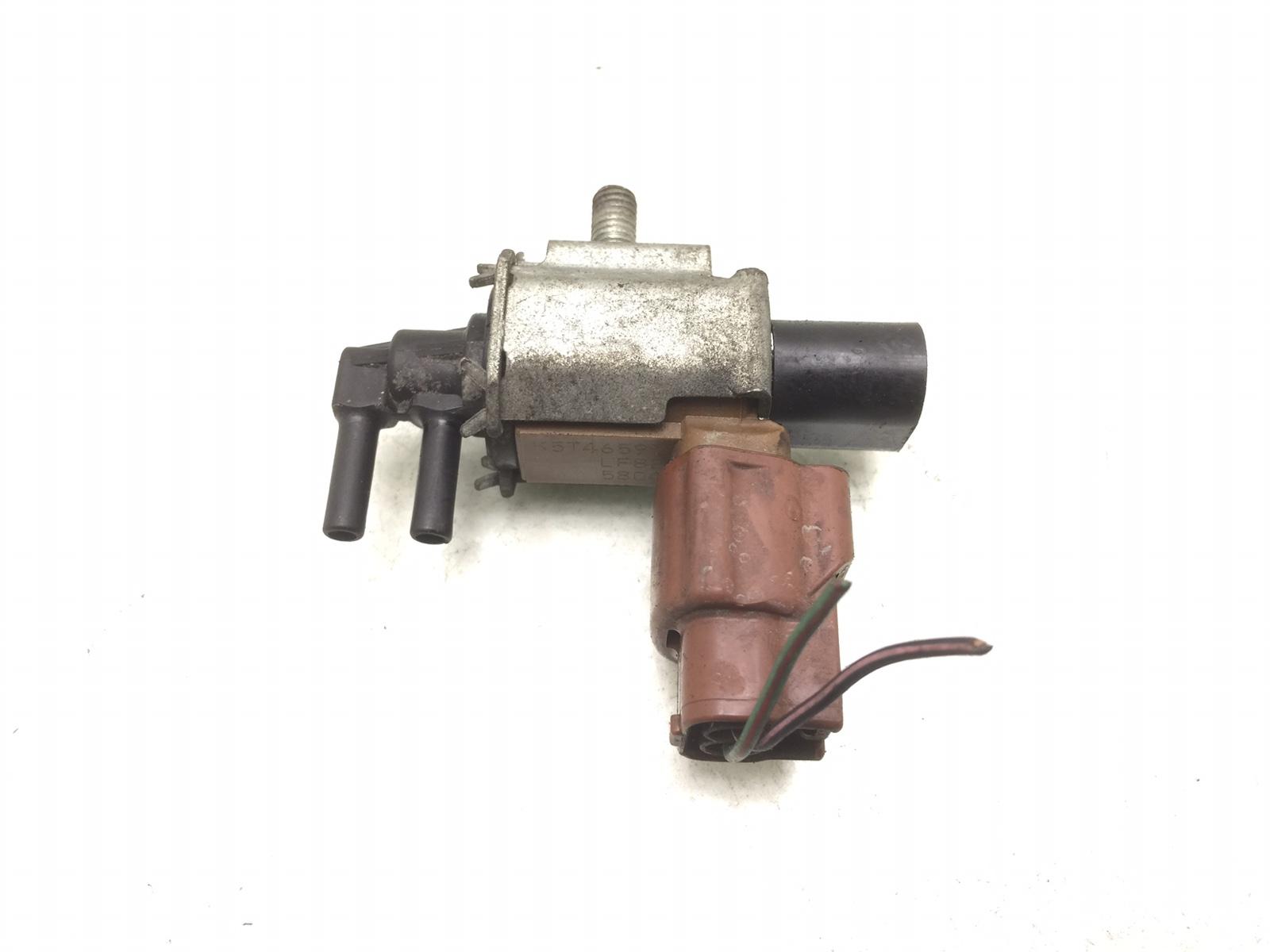 Клапан электромагнитный Mazda 5 2.0 I 2005 (б/у)
