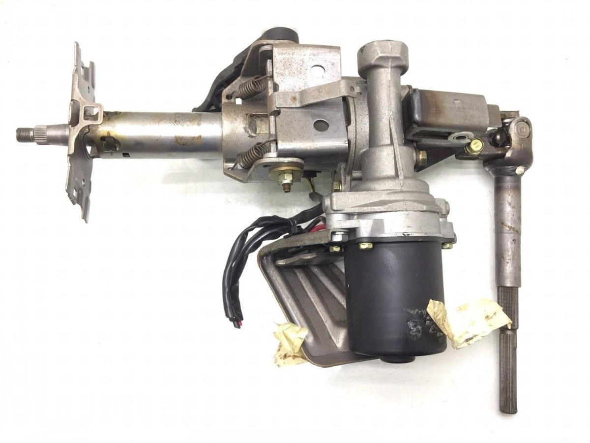 Электроусилитель руля Toyota Yaris P1 1.3 I 2002 (б/у)