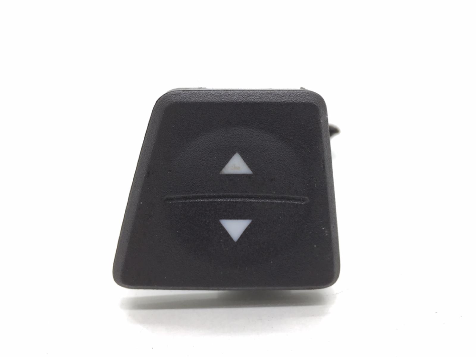 Кнопка стеклоподъемника Fiat Panda 1.2 I 2006 (б/у)
