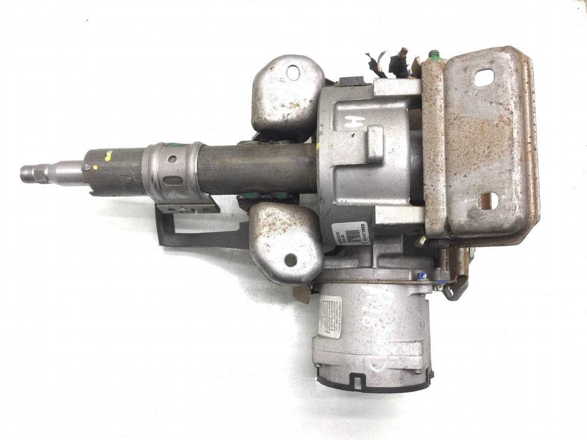 Электроусилитель руля Fiat Panda 1.2 I 2006 (б/у)