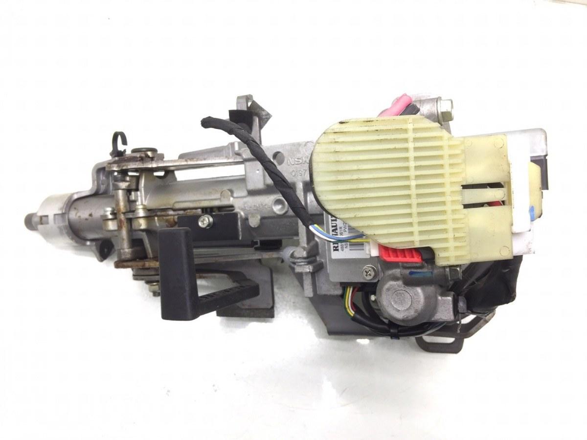 Электроусилитель руля Renault Megane 3 1.6 I 2010 (б/у)