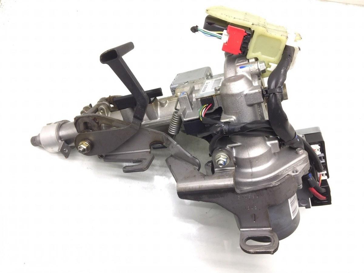 Электроусилитель руля Renault Megane 1.5 DCI 2011 (б/у)