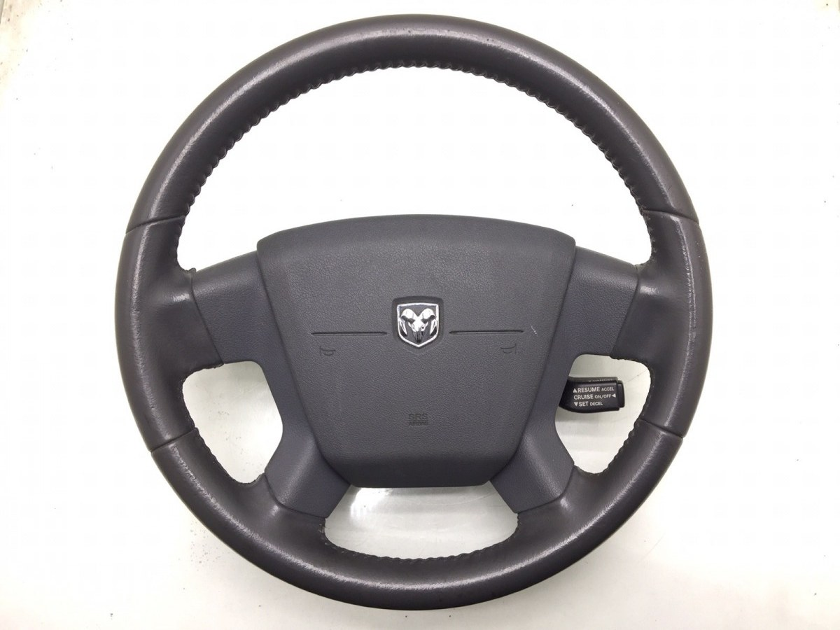 Руль Dodge Caliber 2.0 CRD 2006 (б/у)