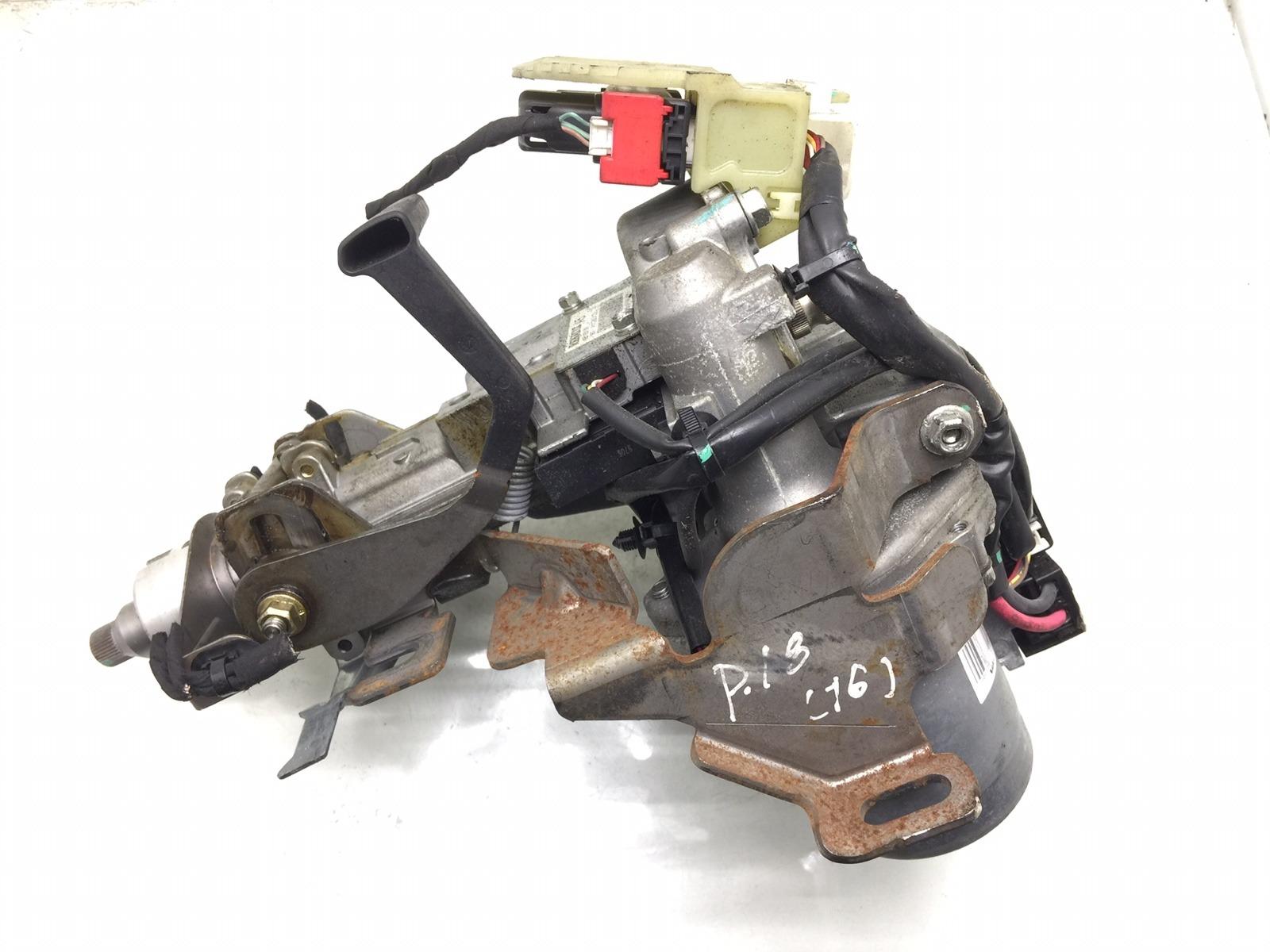 Электроусилитель руля Renault Grand Scenic 1.5 DCI 2009 (б/у)