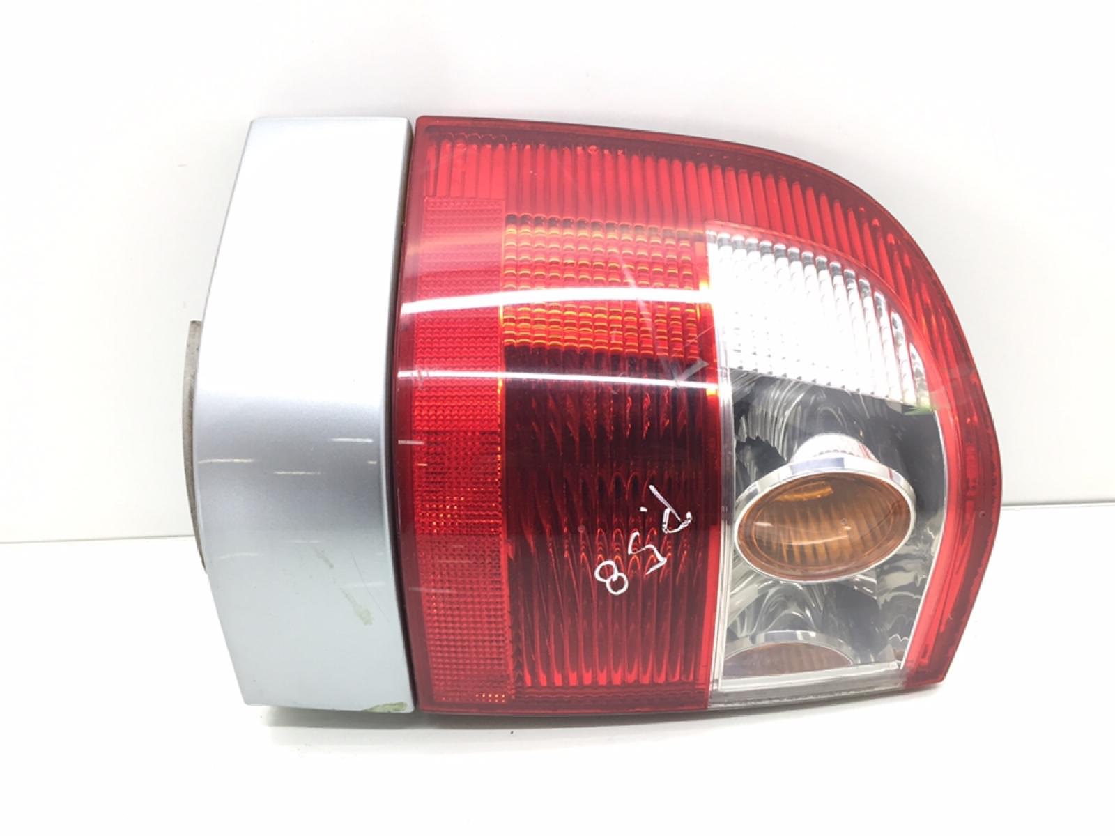 Фонарь задний левый Ford Galaxy 1.9 TDI 2005 (б/у)