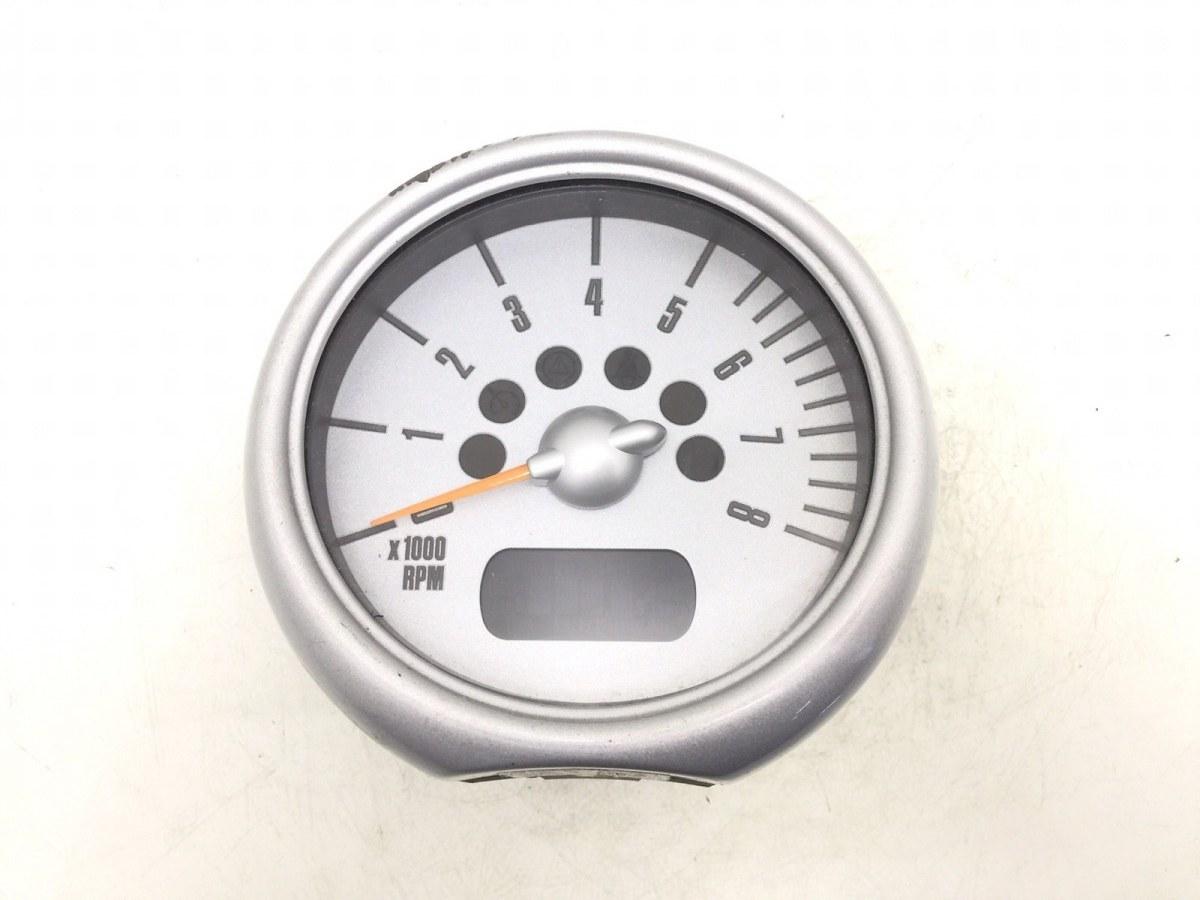 Щиток приборов (приборная панель) Mini Cooper R50 1.6 I 2002 (б/у)
