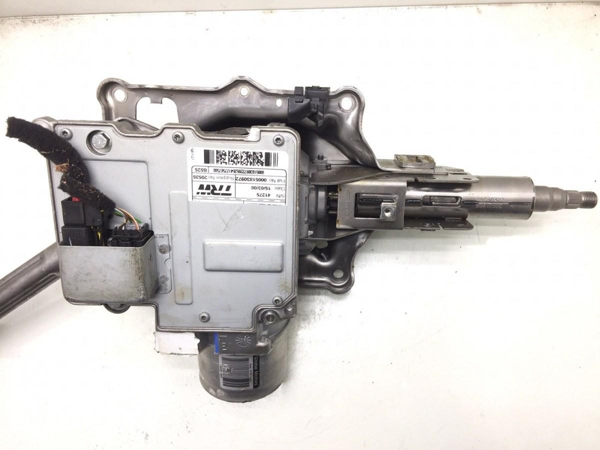 Электроусилитель руля Fiat Bravo 1.4 I 2008 (б/у)