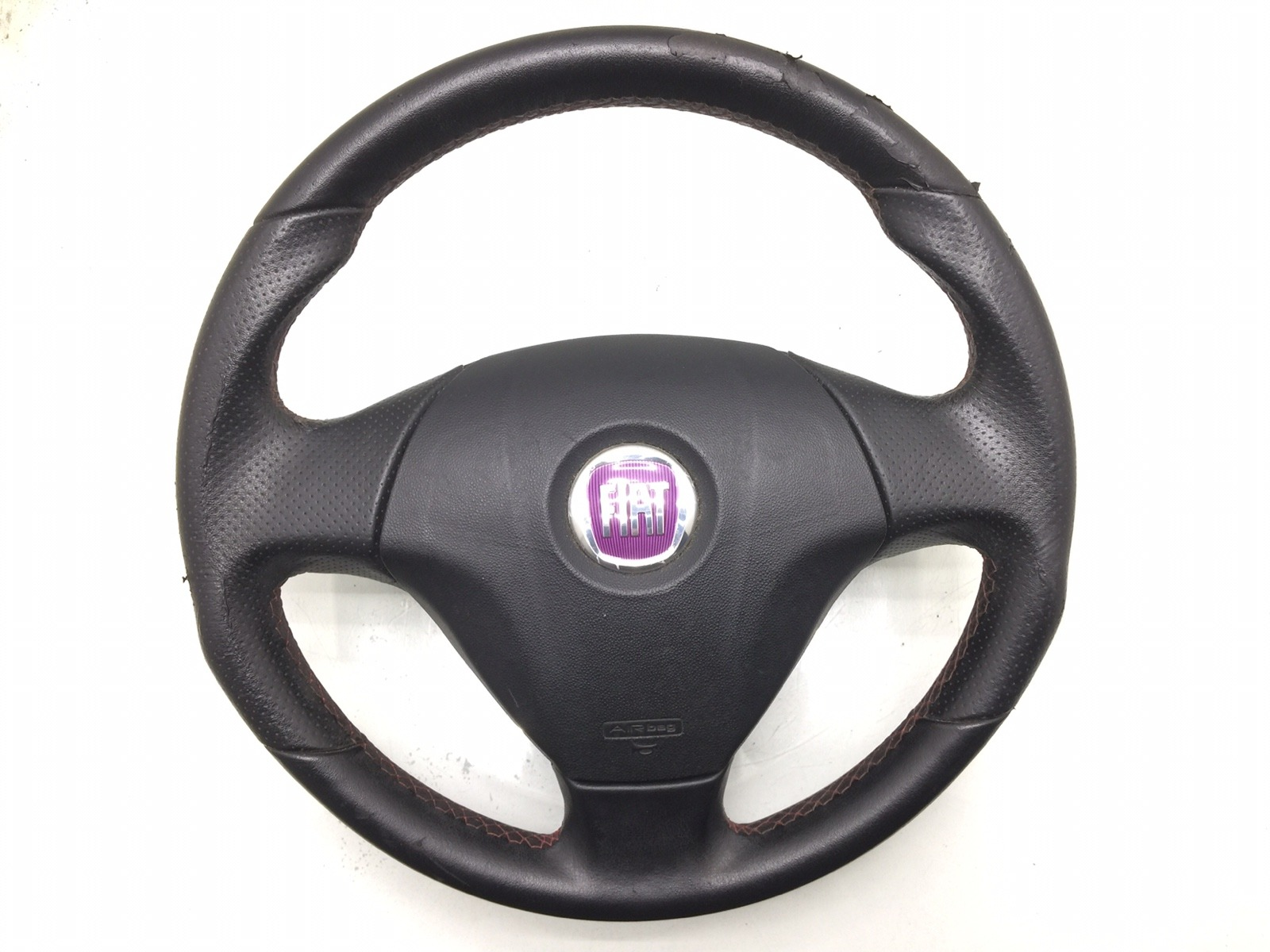 Руль Fiat Bravo 1.4 I 2008 (б/у)
