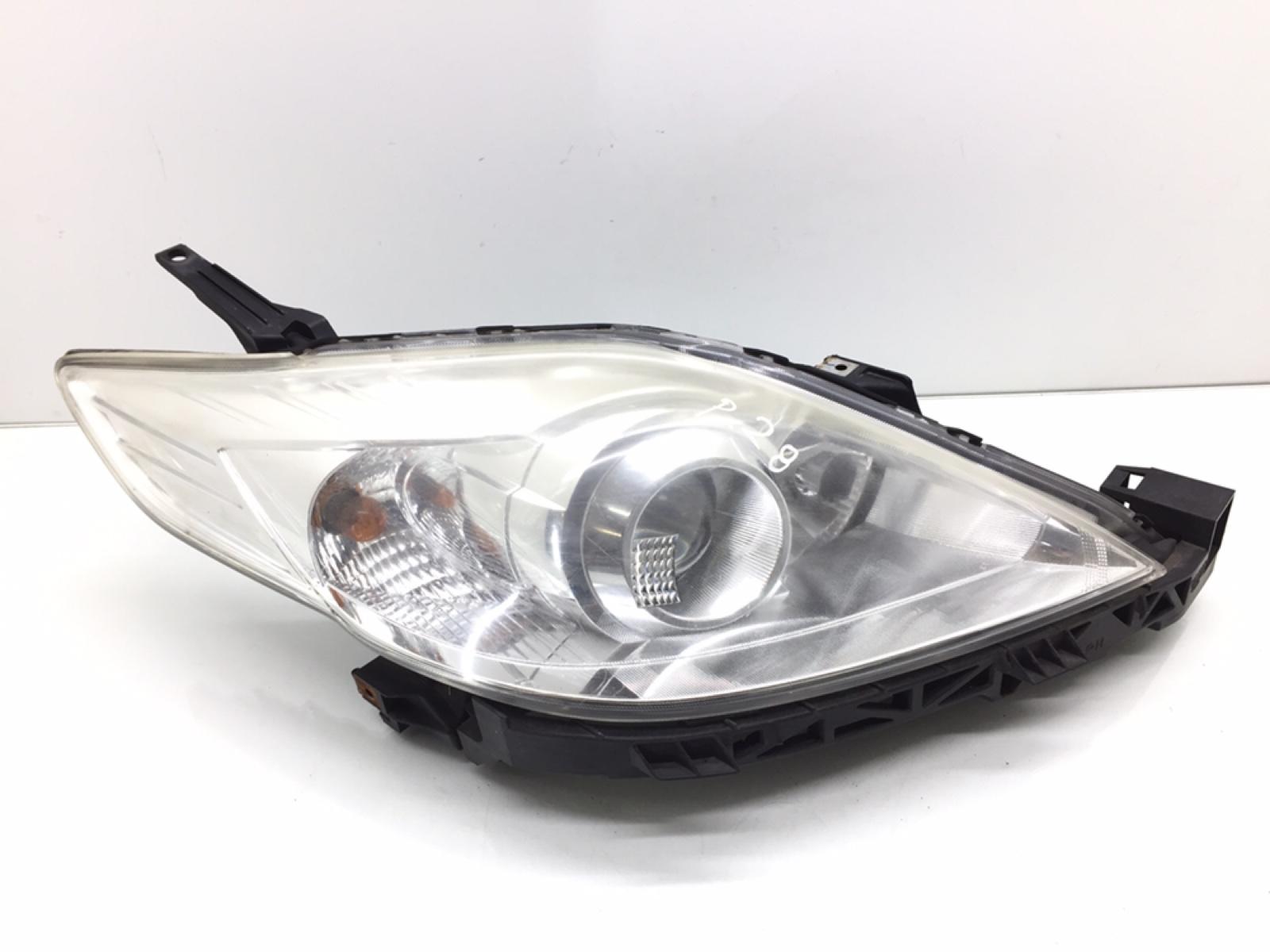 Фара правая Mazda 5 2.0 I 2008 (б/у)