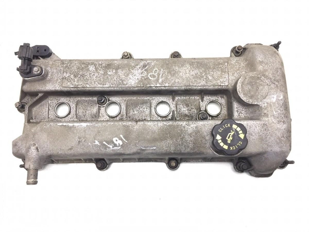 Клапанная крышка Mazda 6 1.8 I 2005 (б/у)