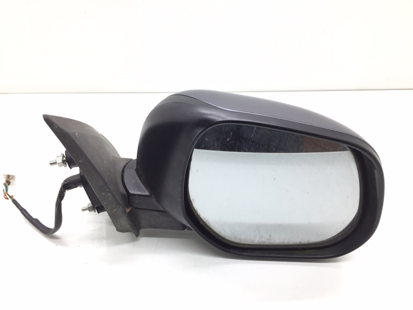 Зеркало наружное правое Peugeot 4007 2.2 HDI 2008 (б/у)