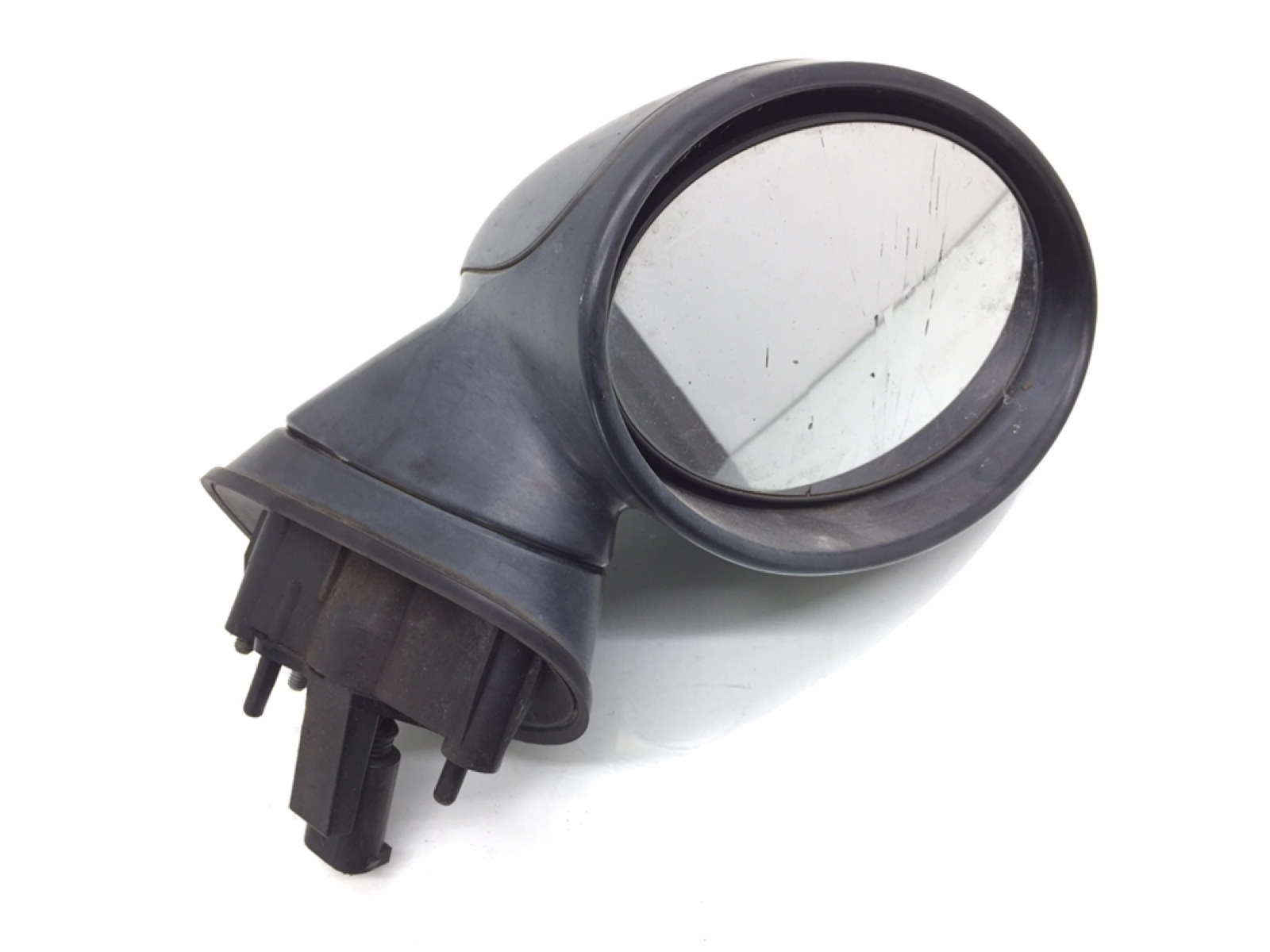 Зеркало наружное правое Mini Cooper R50 1.4 TD 2003 (б/у)