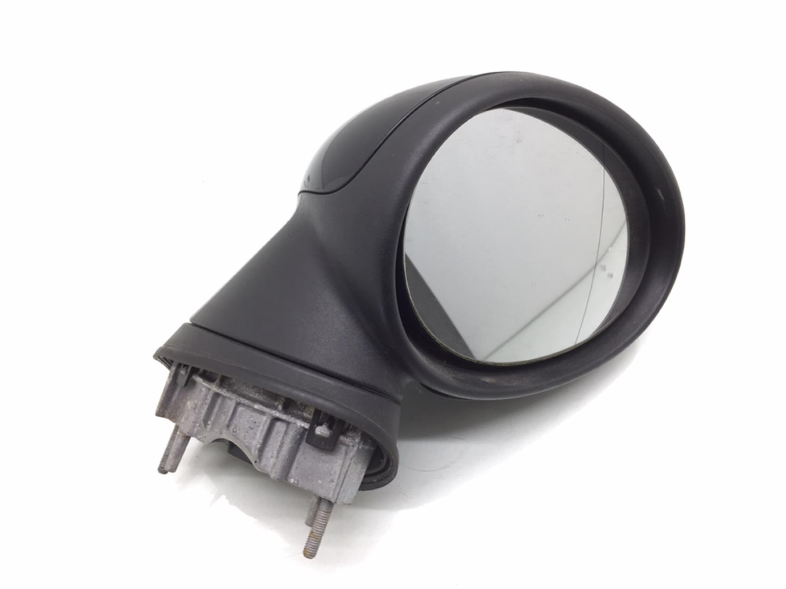 Зеркало наружное правое Mini One R56 1.4 I 2007 (б/у)