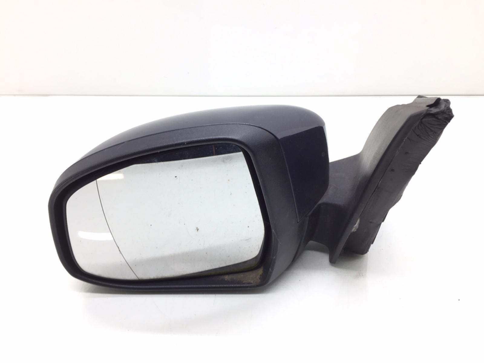 Зеркало наружное левое Ford Focus 3 1.0 I 2013 (б/у)