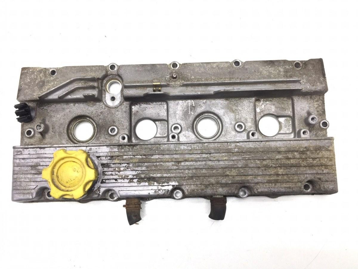 Клапанная крышка Rover 45 1.4 I 2004 (б/у)