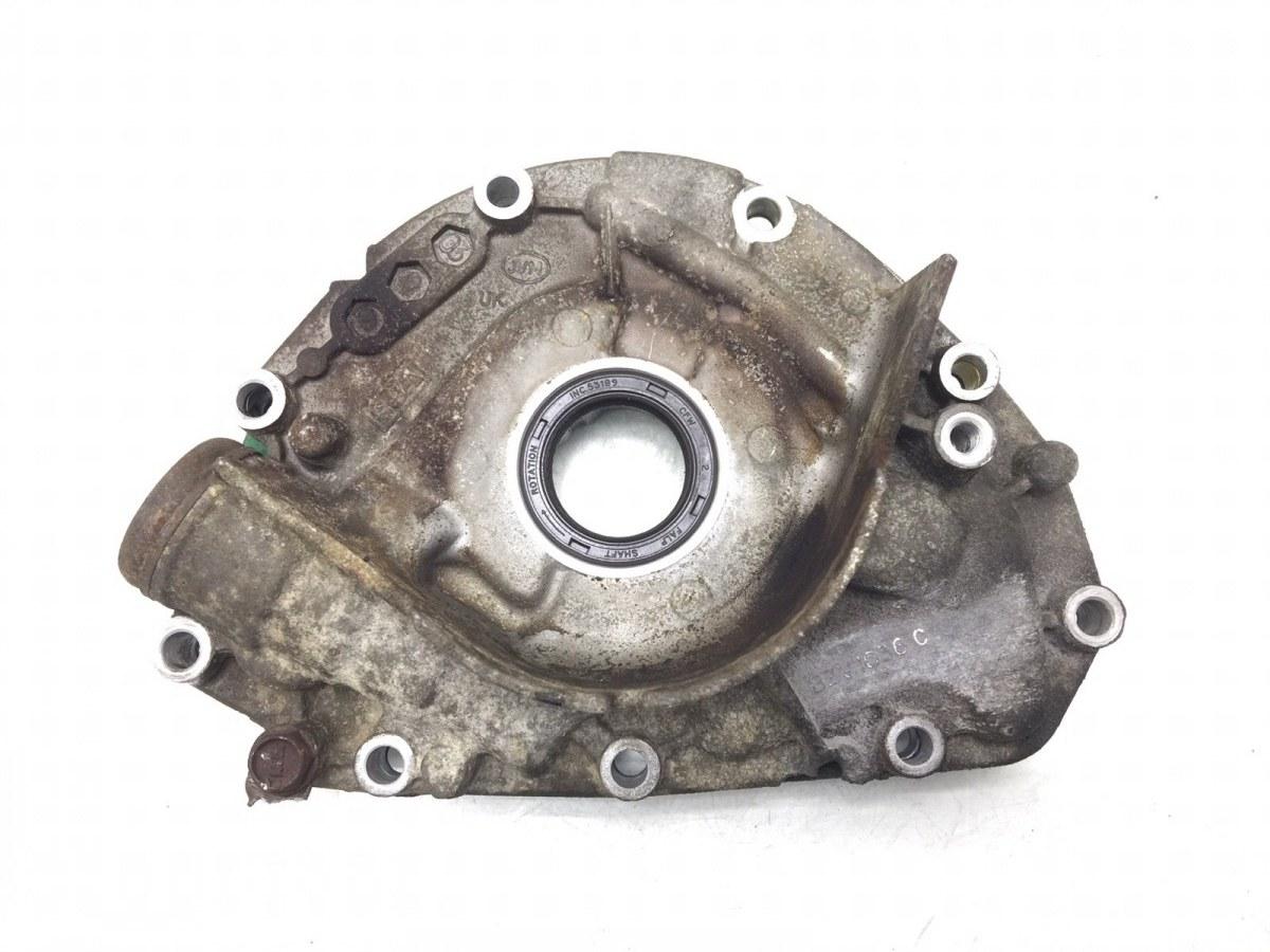 Насос масляный Rover 45 1.4 I 2004 (б/у)