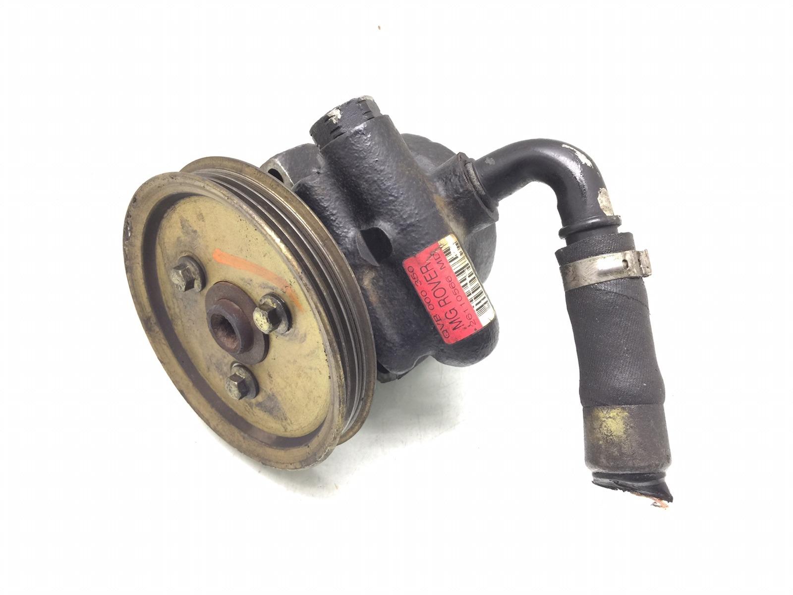 Насос гидроусилителя руля Rover 45 1.4 I 2004 (б/у)