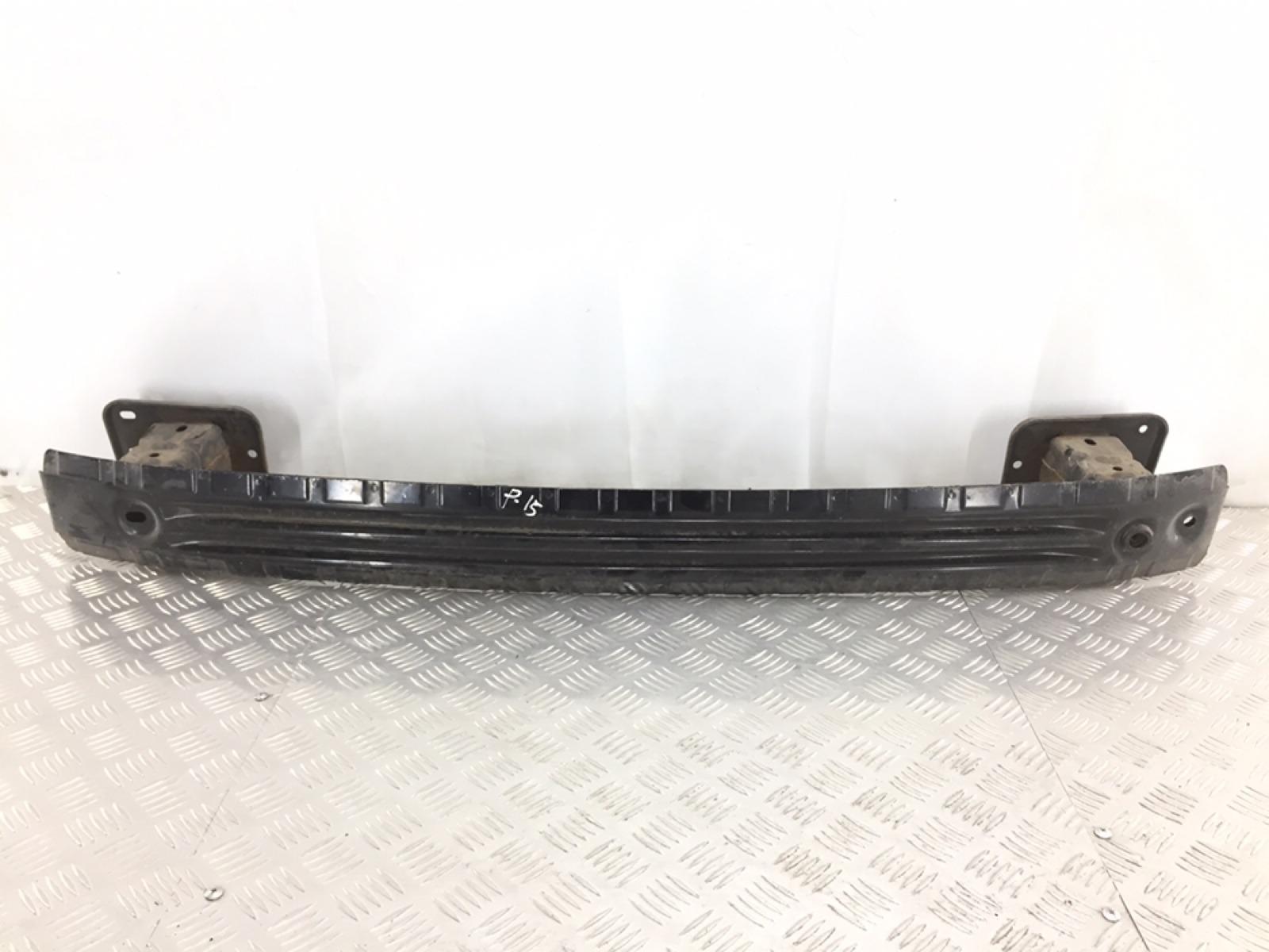 Усилитель бампера заднего Ford Focus 3 1.0 I 2013 (б/у)