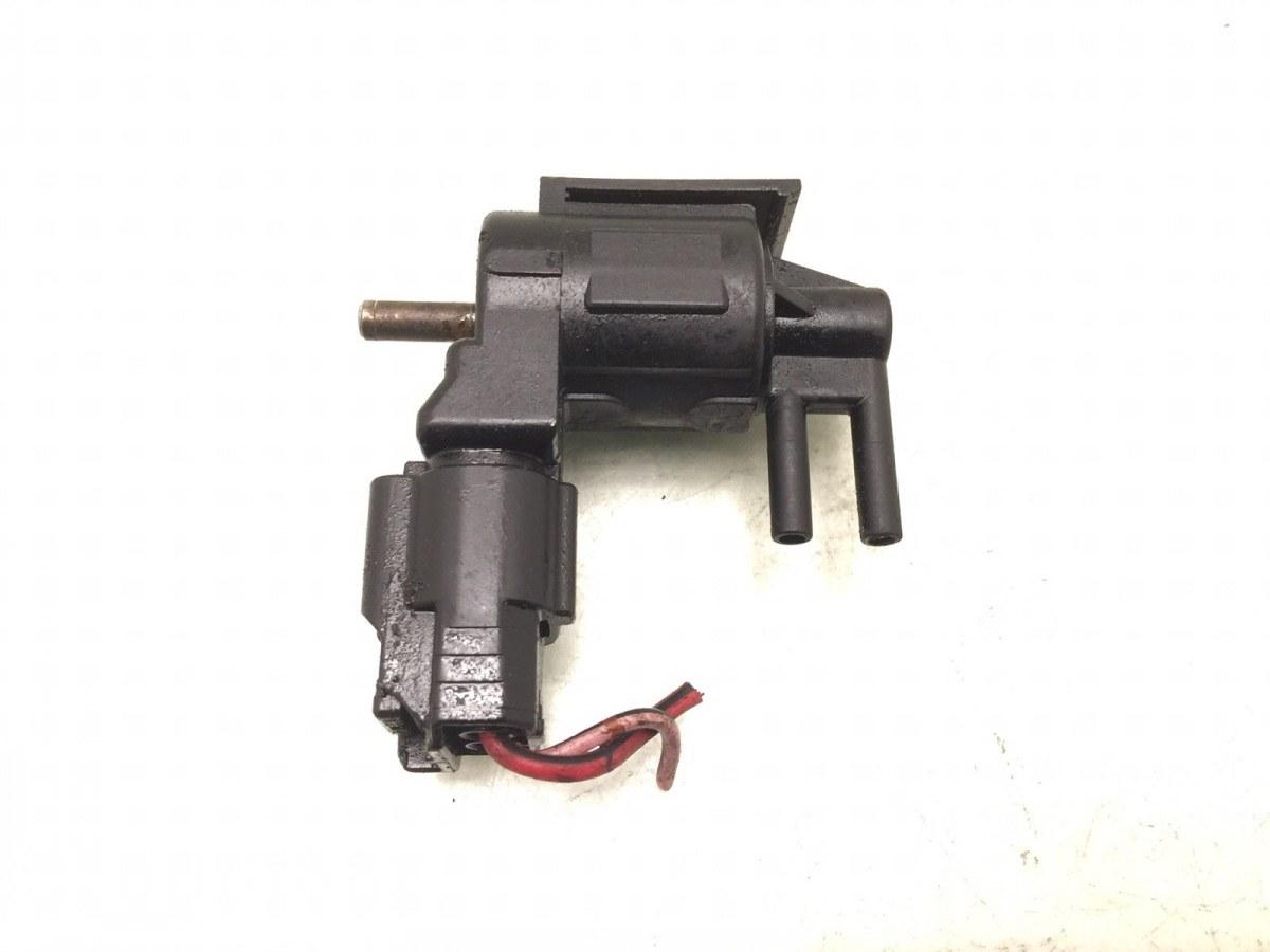 Клапан электромагнитный Mazda Mx6 2.5 I 1996 (б/у)