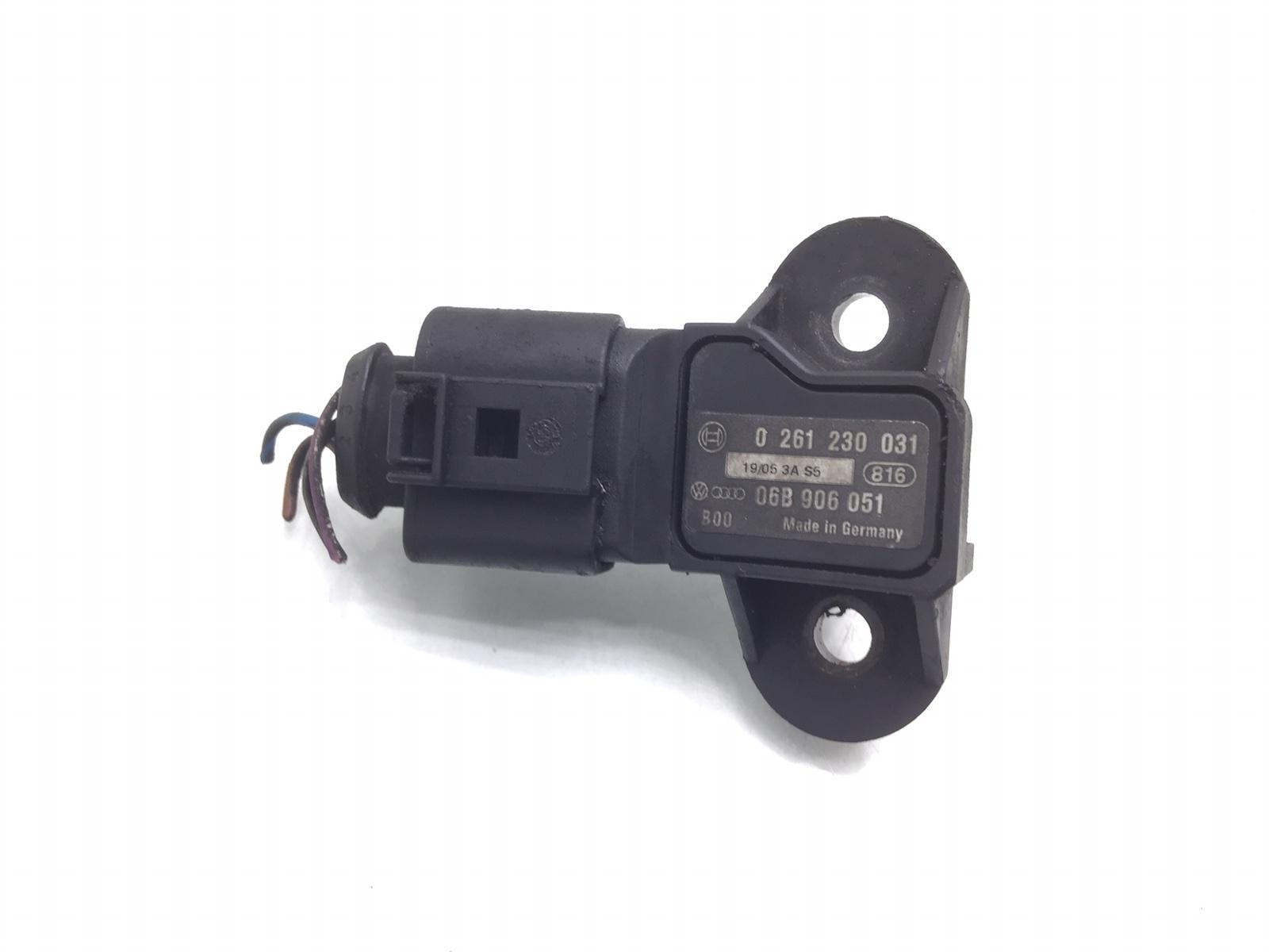 Датчик абсолютного давления Seat Altea 2.0 FSI 2005 (б/у)