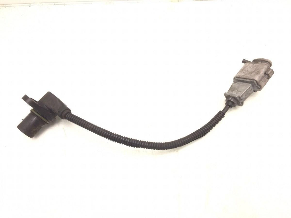 Датчик коленвала Seat Altea 2.0 FSI 2005 (б/у)