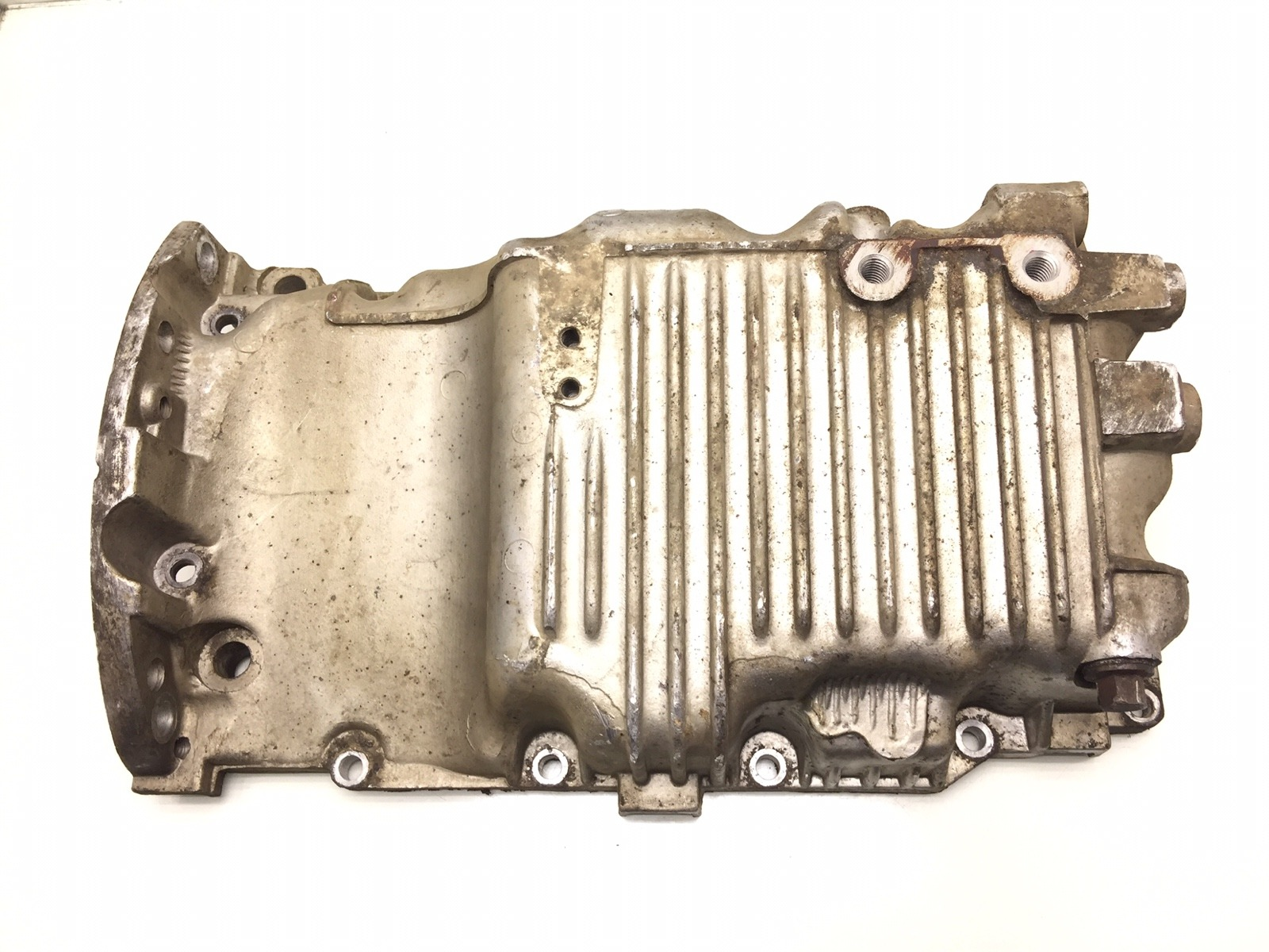 Поддон Rover 45 1.4 I 2005 (б/у)