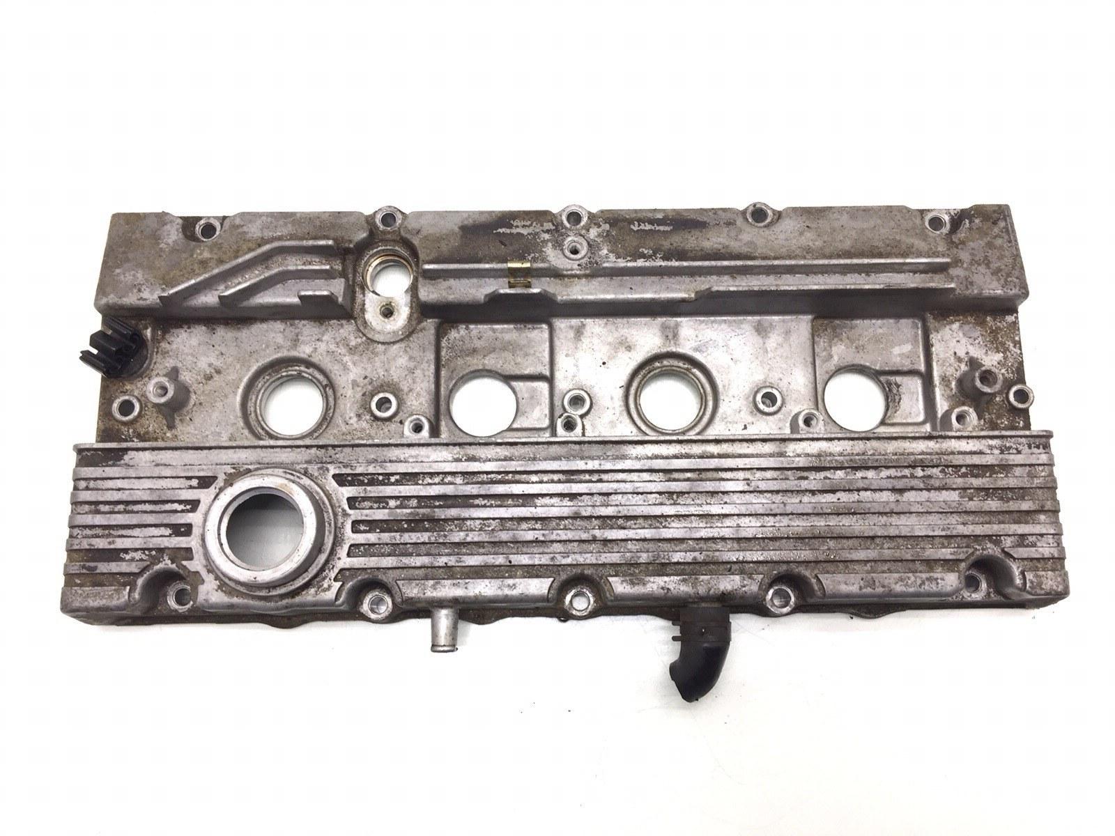 Клапанная крышка Rover 45 1.4 I 2005 (б/у)