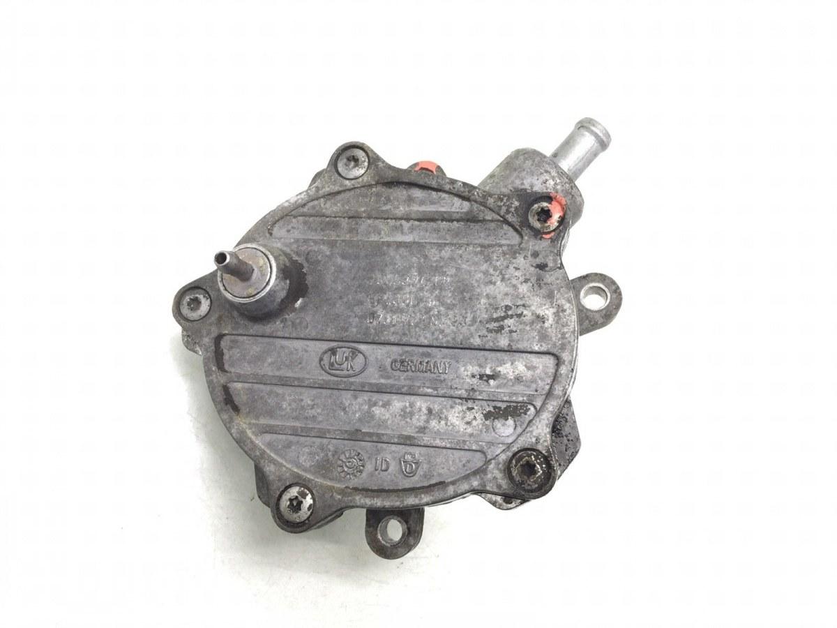Насос вакуумный Bmw X5 E53 4.8 I 2005 (б/у)
