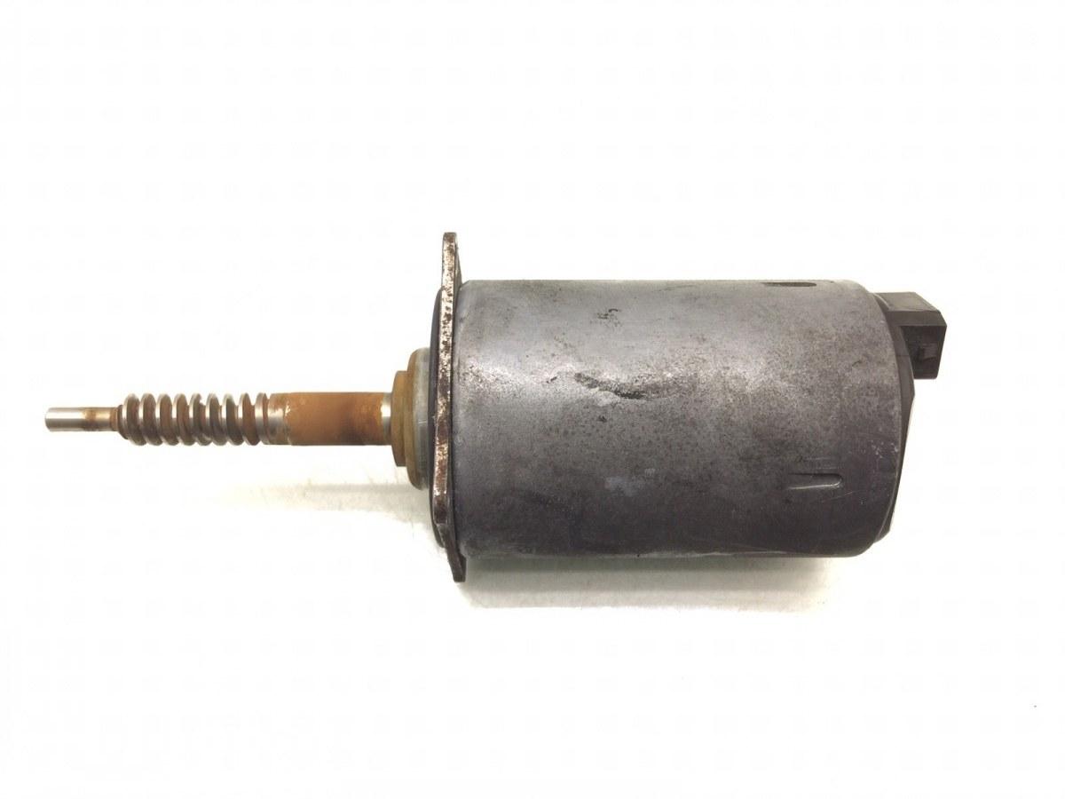 Моторчик vvt (эксцентрикового вала) Bmw X5 E53 4.8 I 2005 (б/у)