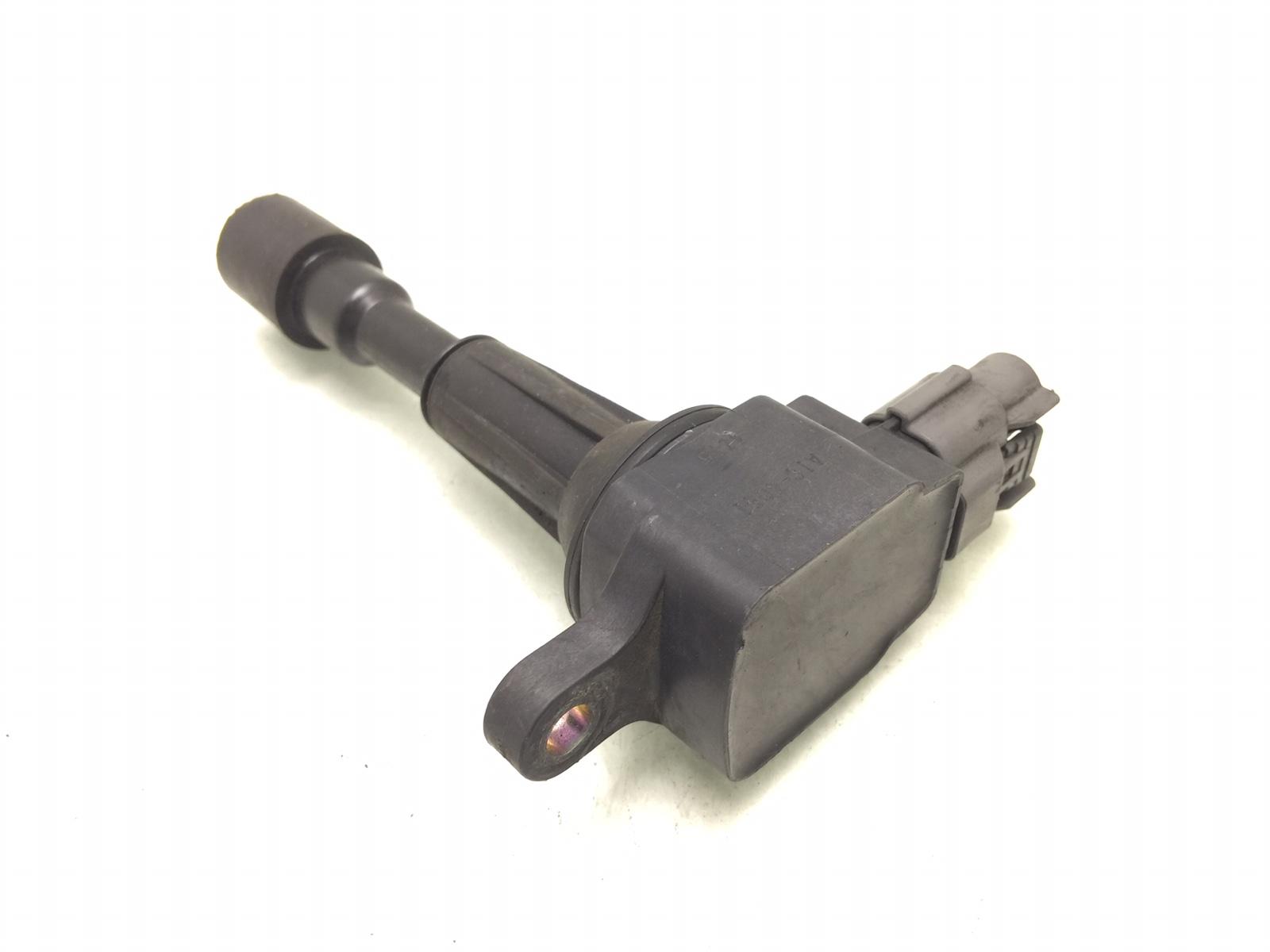 Катушка зажигания Mazda 3 BK 1.6 I 2005 (б/у)