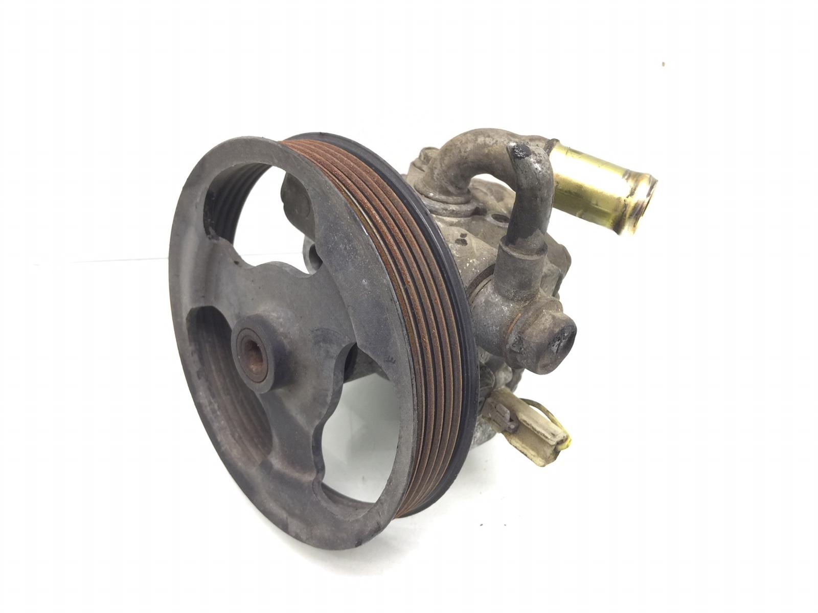 Насос гидроусилителя руля Mazda 3 BK 1.6 I 2005 (б/у)